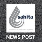 Asphalt News, Volume 33 Issue 2